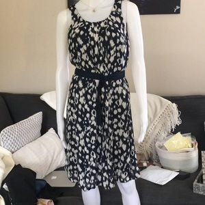 ❄️Gap dress